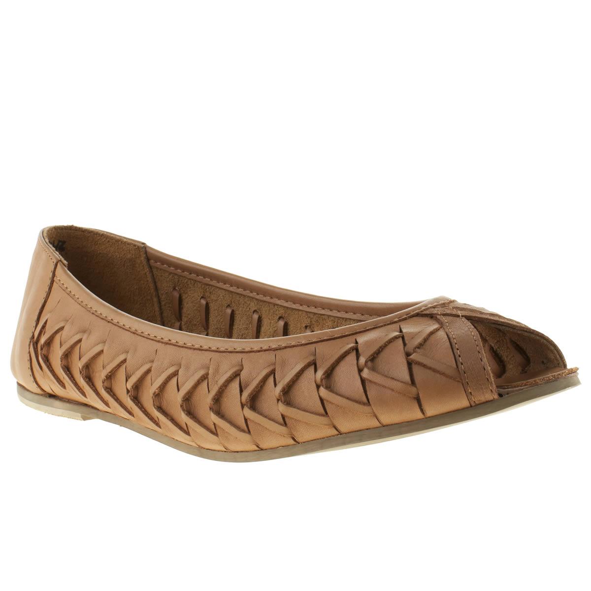 crew clothes shoes amp accessories for women men amp kids   hd